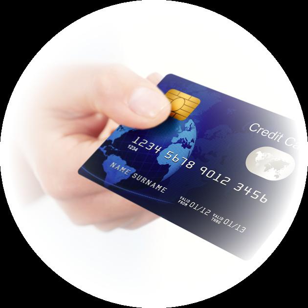 Bankkártya és Egészségkártya elfogadóhely